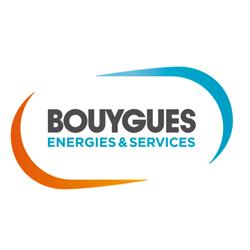 Bouygues énergies