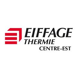 Eiffage Thermie