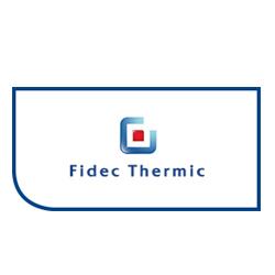 Fidec Thermic