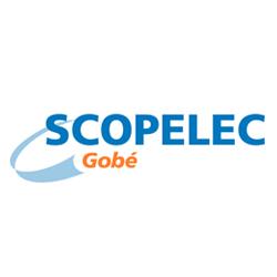 Scopelec Gobé