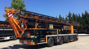 transmanutec-SK-2-copie-800x445